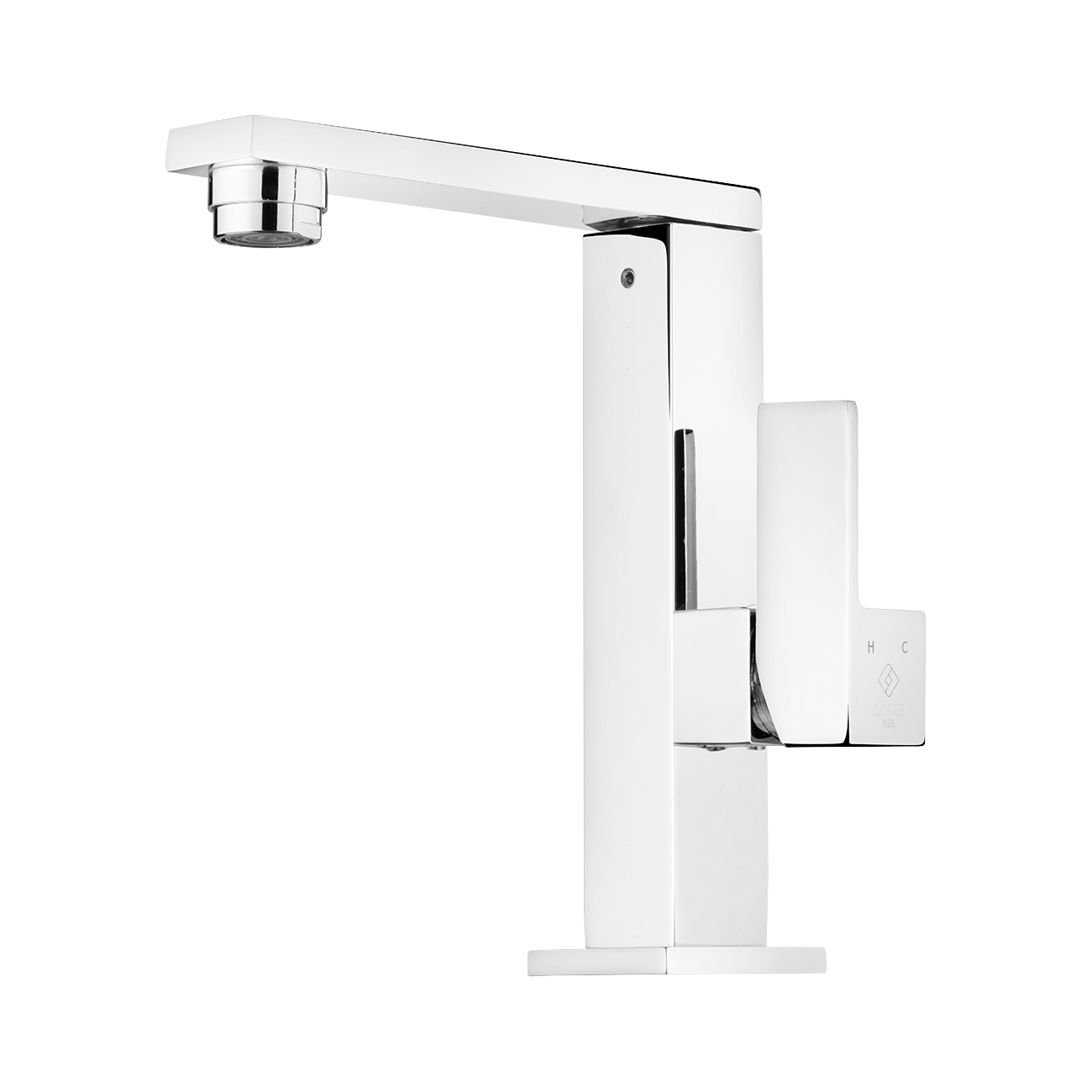luxury faucet-best faucet